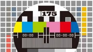 Vorbereitung auf Berlin noch 175 Tage
